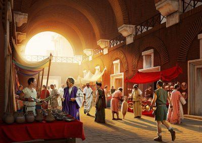01-ilustracion-mercado-trajano