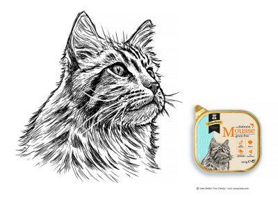 05-ilustracion-tiendanimal