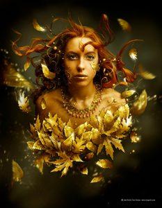 Campaña moda otoño, Autumn fashion campaign.