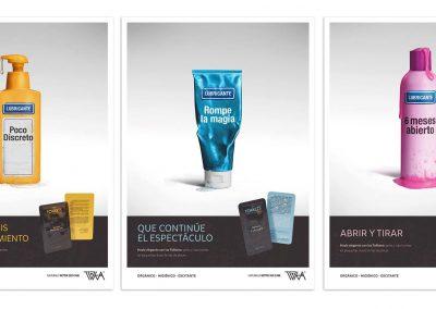 Campaña productos TokaTOKA,Toka products campaignTOKA