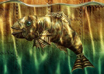 01-concept-art-pez-mecanico