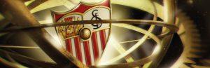 Concept Art. Sevilla FC History Experience.