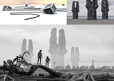 02-concept-art-jugando-en-el-valle